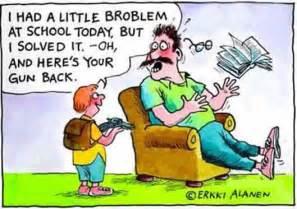 breast feed stories , jokes in urdu picture 19