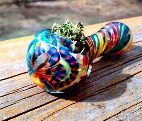 how do i smoke marijuana from a pipe picture 7