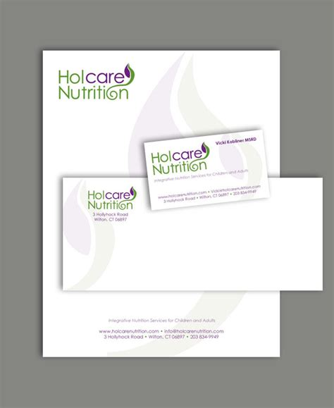 stationary home base business picture 6