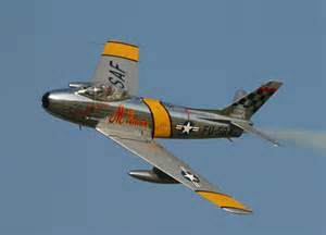 american jet high planes 1/48 1:48 picture 9