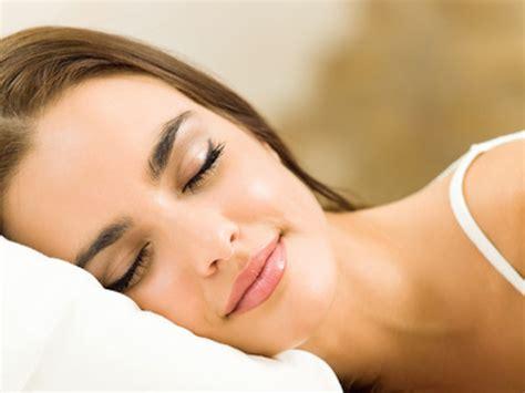 acupuncture insomnia picture 3