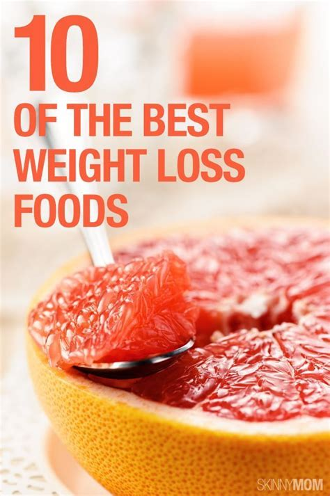 best weight loss foods picture 6