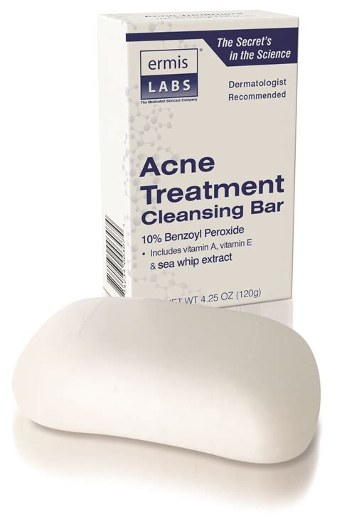 tolneftate acne picture 9