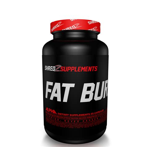 fat burning supplements picture 5
