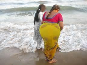 indian hidden bath 2014 picture 1