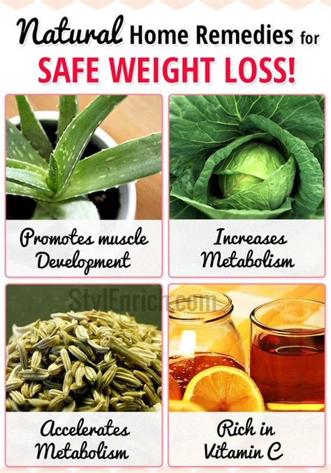 natural phospacore for weight loss picture 5