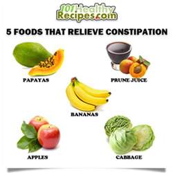constipation diet picture 3