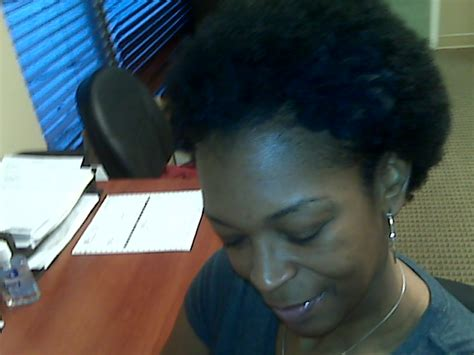 homemade texturizer for black hair picture 7