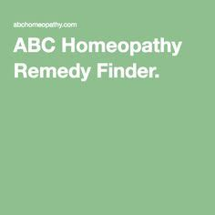 abc homeopathy remedy picture 1