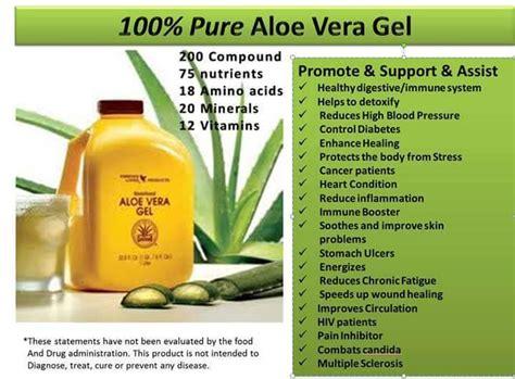 aloegrace cream with aloevera advantage picture 1
