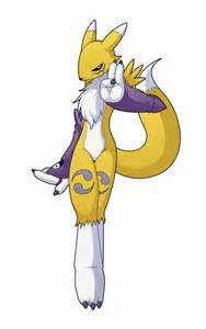 breast expansion digimon picture 3