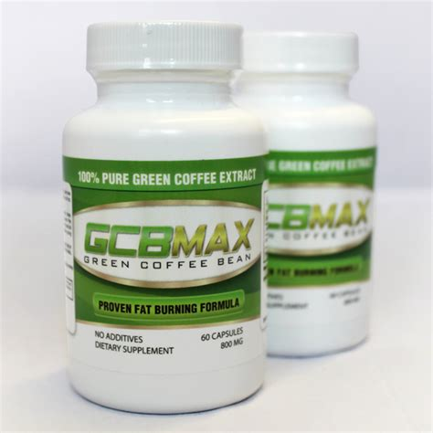 order green coffee bean max picture 6