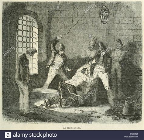 french women whipped in history picture 6