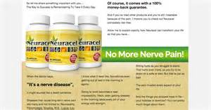 does neuracel work for relieving nerve pain picture 1