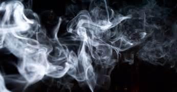 stop smoking sarasota laser therapy picture 14