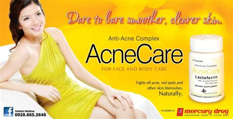 acnecare reviews picture 5