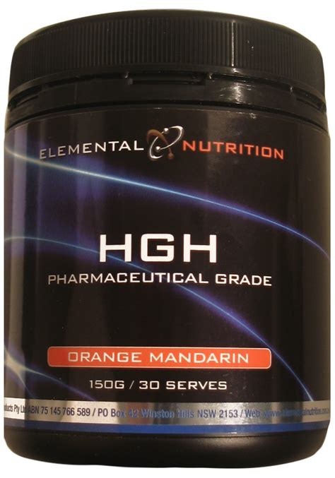 hgh supplements australia picture 1