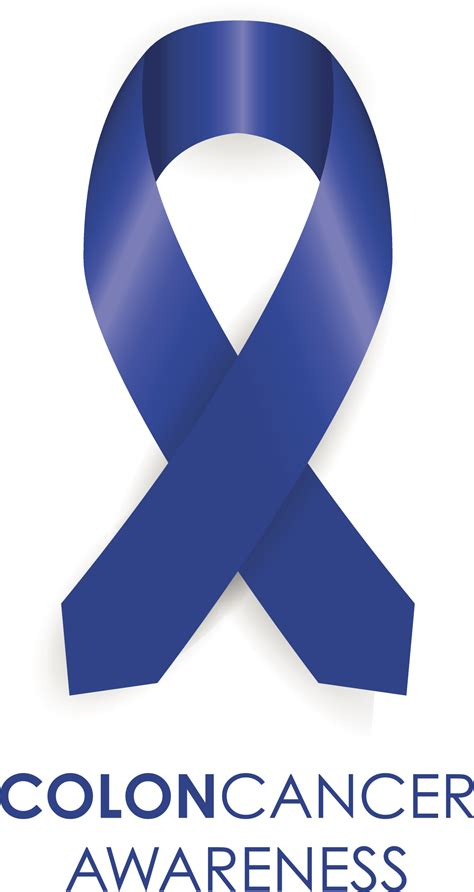 colon cancer awareness picture 4