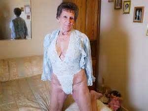 60-70 old hairy women pictures picture 5