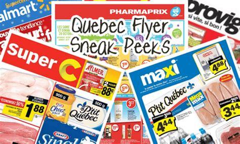 walmart pharmacy drug list 2014 picture 11