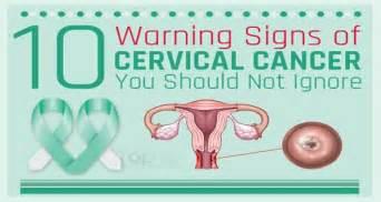 human papillomavirus oral cancer symptoms picture 11