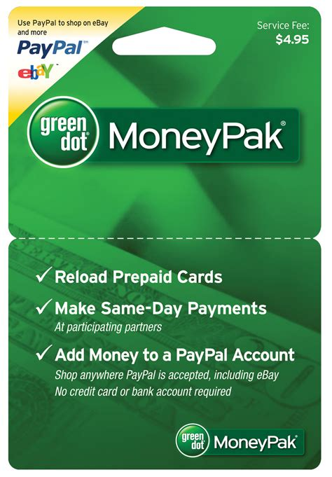 load green dot moneypak online picture 1