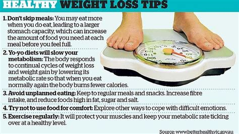 what is l a weight loss diet picture 6