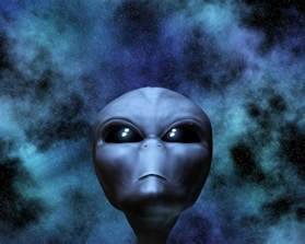 alisa bodyscape: the extraterrestrial picture 6