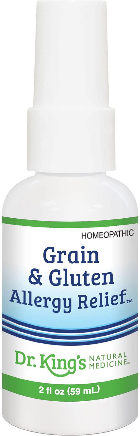 alfalfa gr for gluten allergy picture 2