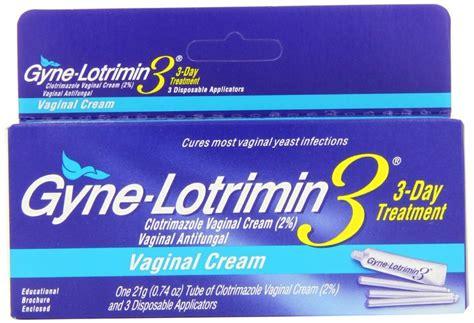 lotrimin for lip fungus treatment picture 7