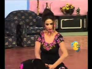 most mujra picture 15