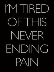 when i drink fertipil i start feel pain picture 1