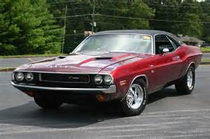 muscle cars for sell picture 9