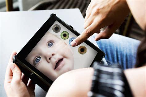 fetus as beauty enhancer picture 11