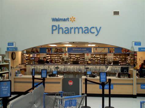 walmart $4 pharmacy list 2015 picture 6