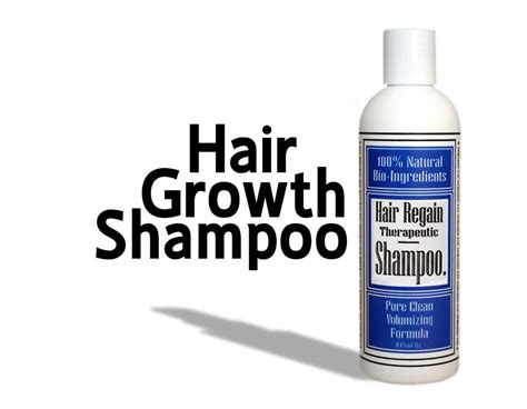 dramatic hair growth products picture 2