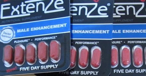 order extenze picture 6