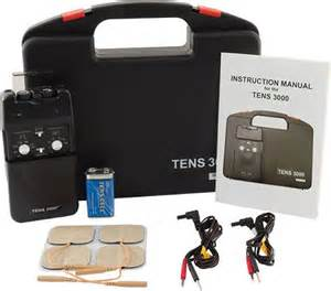 tens machine for sexual relief picture 2