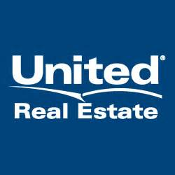 business directory real estate united mobile homes picture 6