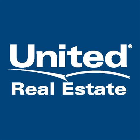 business directory real estate united mobile homes picture 9