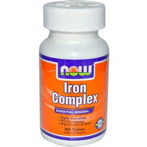 adderall iron supplement picture 1