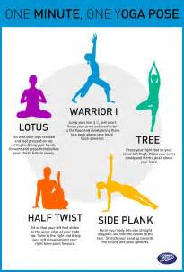 yoga positions for weight loss picture 11