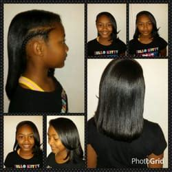 baltimore hollywood hair company picture 3