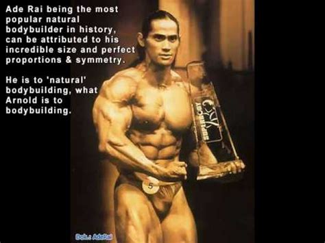 testosterone nation biggest natural bodybuilder picture 6