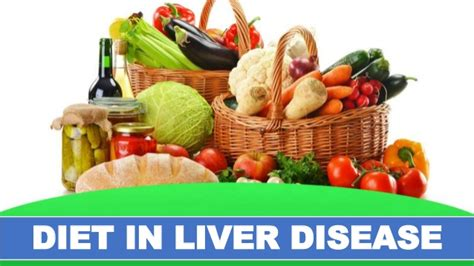 diet for fatty liver disease picture 11