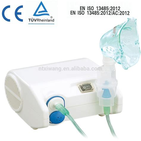air nebulizer price in the philippines picture 2