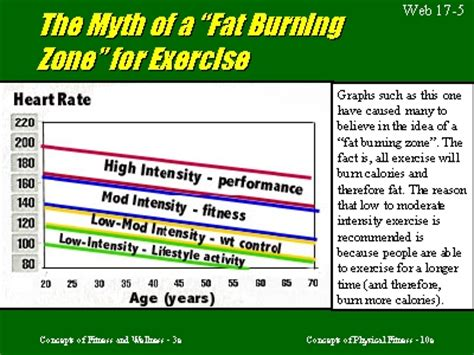 fat burning heart rate picture 13