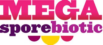 buy megaspore biotic picture 1