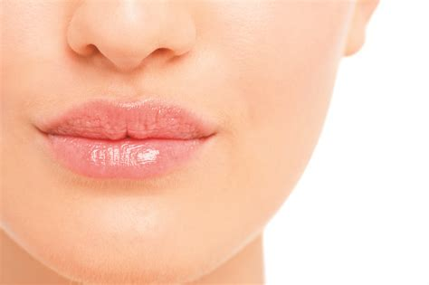 Lip injections picture 1