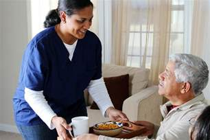 home health aide training in nyc picture 1